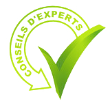 Naturopathie Conseils d'experts