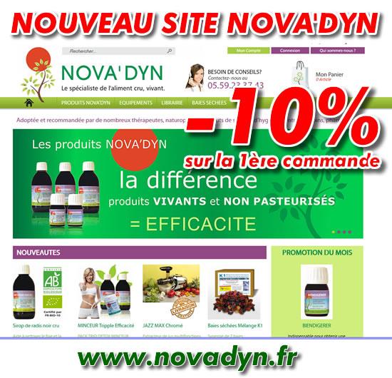 new-novadyn